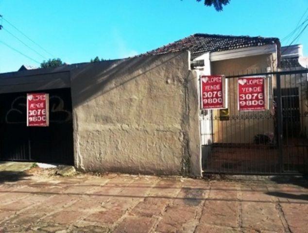 Casa 3 Dorm, Partenon, Porto Alegre (75021) - Foto 14