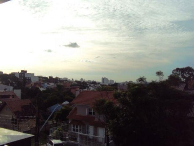 Casa 3 Dorm, Três Figueiras, Porto Alegre (75050)