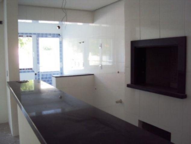 Casa 3 Dorm, Três Figueiras, Porto Alegre (75050) - Foto 3