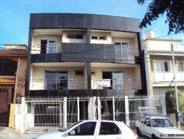 Casa 3 Dorm, Três Figueiras, Porto Alegre (75050) - Foto 4