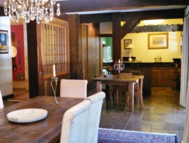 Casa 3 Dorm, Boa Vista, Porto Alegre (75111) - Foto 10