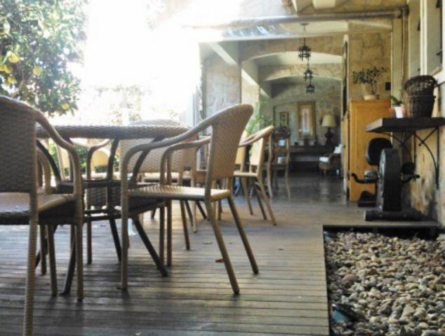 Casa 3 Dorm, Boa Vista, Porto Alegre (75111) - Foto 13