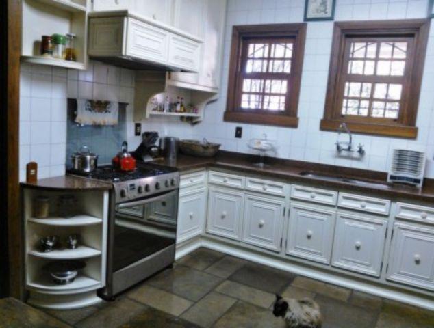 Casa 3 Dorm, Boa Vista, Porto Alegre (75111) - Foto 21