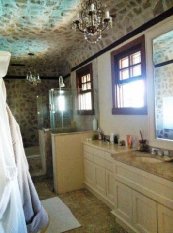 Casa 3 Dorm, Boa Vista, Porto Alegre (75111) - Foto 25