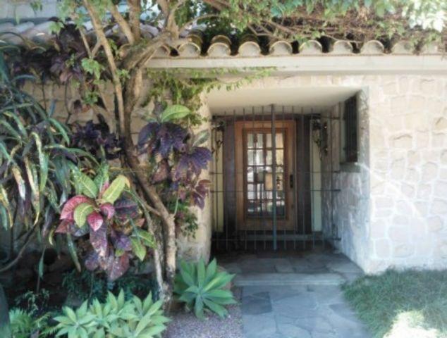 Casa 3 Dorm, Boa Vista, Porto Alegre (75111) - Foto 4