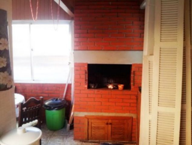 Ducati Imóveis - Apto 4 Dorm, São João (75159) - Foto 4