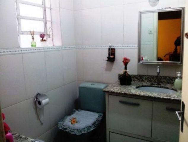 Ducati Imóveis - Apto 4 Dorm, São João (75159) - Foto 11
