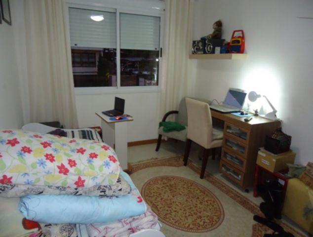 Residencial Portofino - Apto 2 Dorm, Jardim Botânico, Porto Alegre - Foto 6
