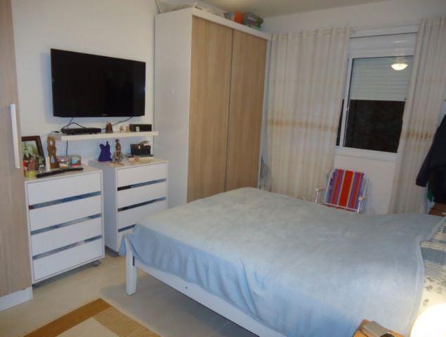 Residencial Portofino - Apto 2 Dorm, Jardim Botânico, Porto Alegre - Foto 7