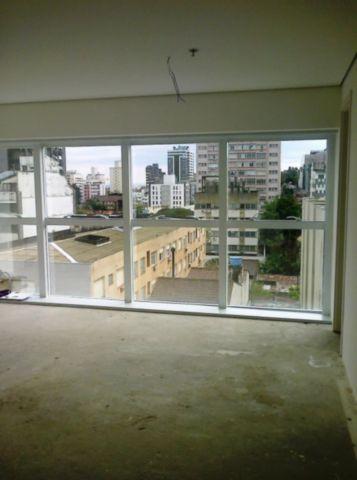 Ducati Imóveis - Sala, Auxiliadora, Porto Alegre - Foto 2