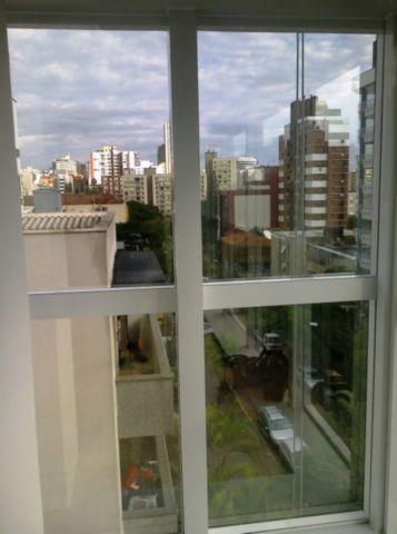 Ducati Imóveis - Sala, Auxiliadora, Porto Alegre - Foto 9