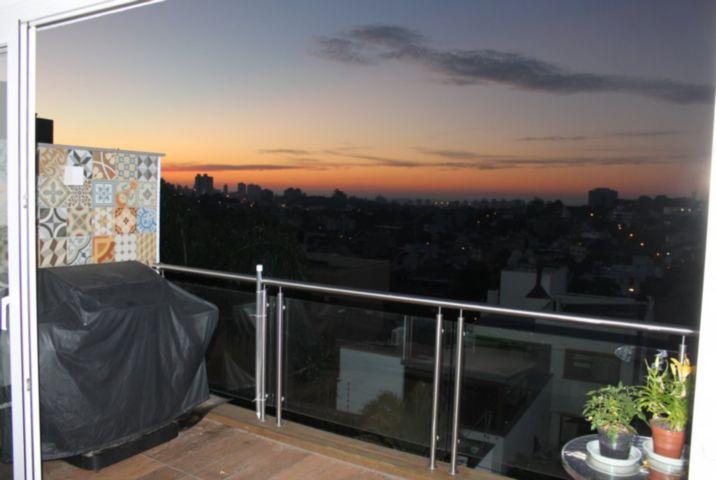 Casa 3 Dorm, Chácara das Pedras, Porto Alegre (75202) - Foto 7