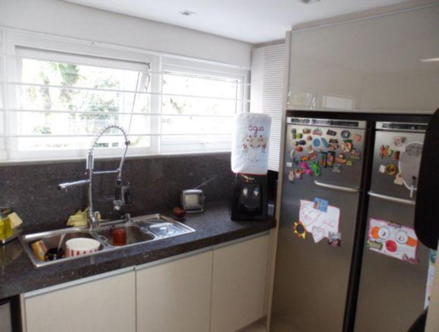 Casa 3 Dorm, Chácara das Pedras, Porto Alegre (75202) - Foto 10