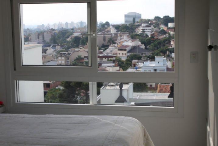Casa 3 Dorm, Chácara das Pedras, Porto Alegre (75202) - Foto 13
