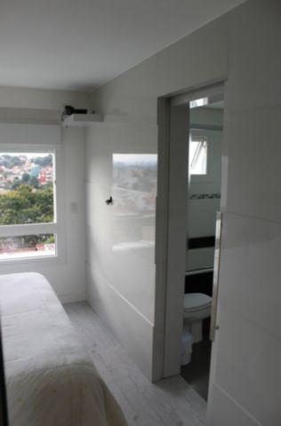 Casa 3 Dorm, Chácara das Pedras, Porto Alegre (75202) - Foto 14