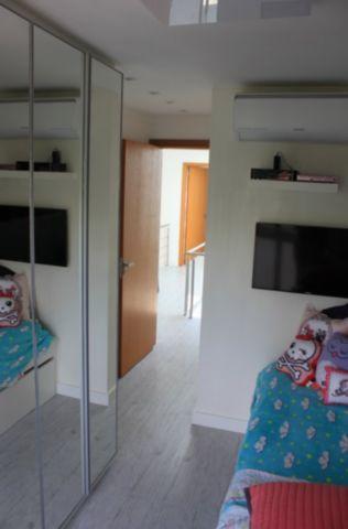 Casa 3 Dorm, Chácara das Pedras, Porto Alegre (75202) - Foto 16