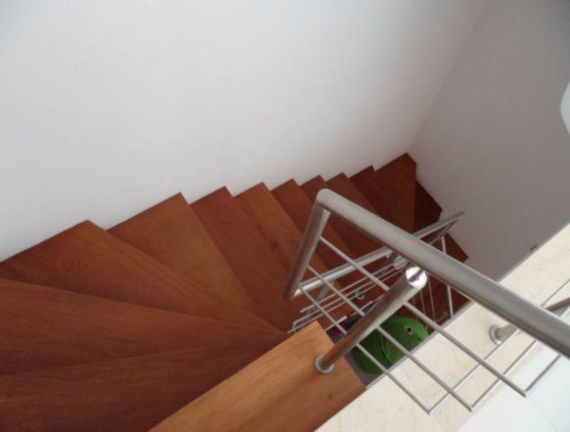 Casa 3 Dorm, Chácara das Pedras, Porto Alegre (75202) - Foto 18