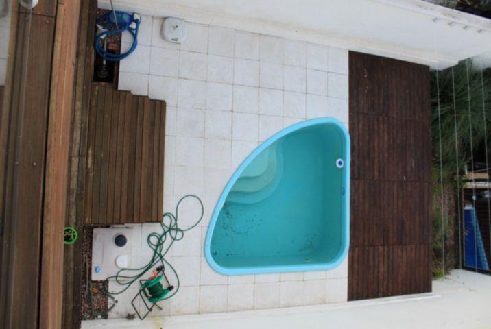 Casa 3 Dorm, Chácara das Pedras, Porto Alegre (75202) - Foto 20