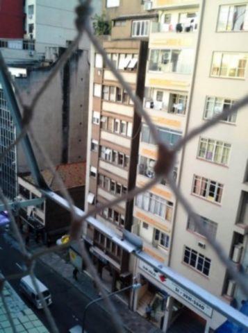 Bloco B - Apto 1 Dorm, Centro, Porto Alegre (75216) - Foto 11