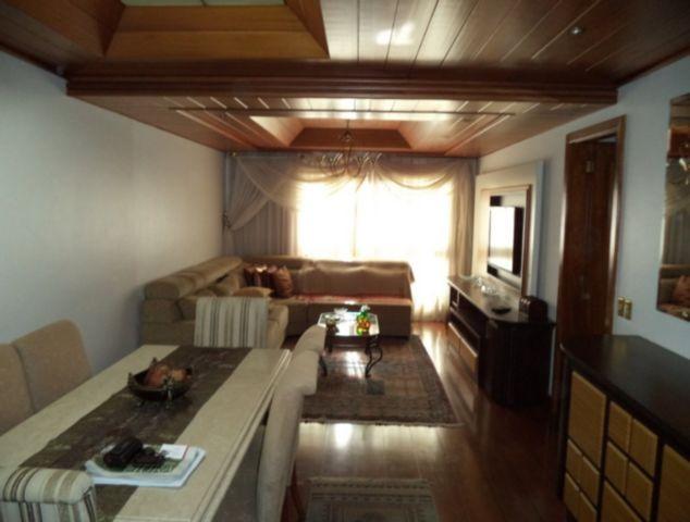 Apto 3 Dorm, Mont Serrat, Porto Alegre (75227) - Foto 3