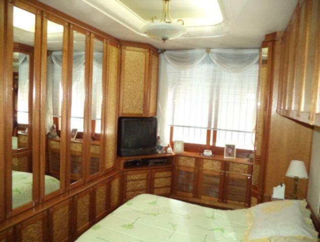 Apto 3 Dorm, Mont Serrat, Porto Alegre (75227) - Foto 9