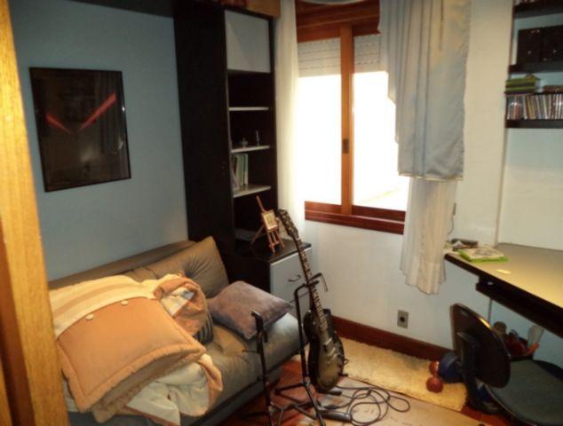 Apto 3 Dorm, Mont Serrat, Porto Alegre (75227) - Foto 12
