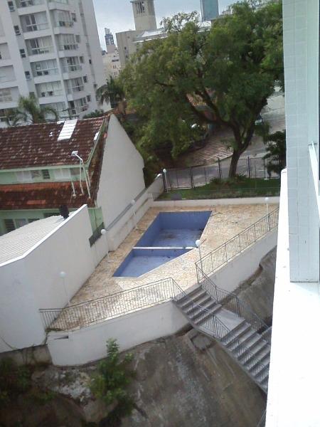 La Scultura - Apto 3 Dorm, São João, Porto Alegre (75243) - Foto 8