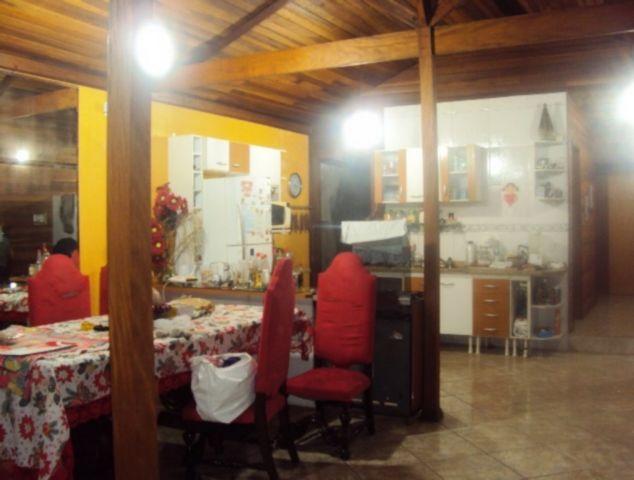 Casa 2 Dorm, Vila Ipiranga, Porto Alegre (75262)