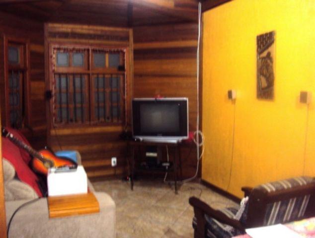 Casa 2 Dorm, Vila Ipiranga, Porto Alegre (75262) - Foto 2