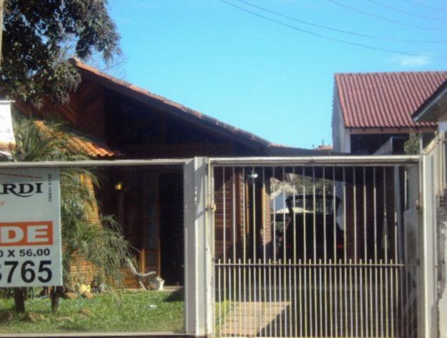 Casa 2 Dorm, Vila Ipiranga, Porto Alegre (75262) - Foto 3
