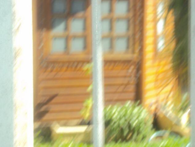 Casa 2 Dorm, Vila Ipiranga, Porto Alegre (75262) - Foto 4
