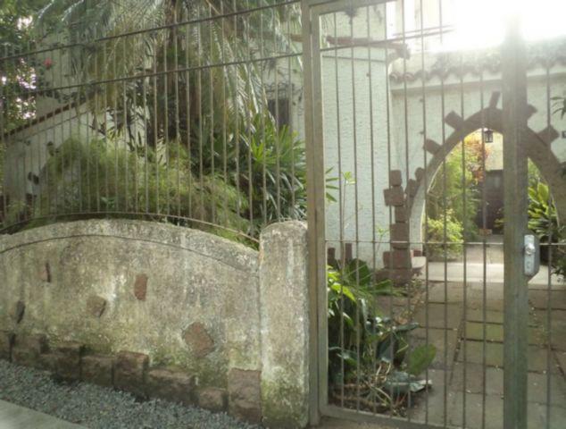 Ducati Imóveis - Casa 3 Dorm, Moinhos de Vento - Foto 2