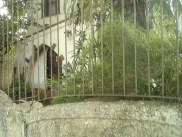 Ducati Imóveis - Casa 3 Dorm, Moinhos de Vento - Foto 4