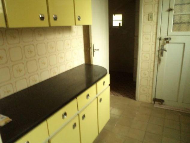 Ducati Imóveis - Casa 3 Dorm, Moinhos de Vento - Foto 15