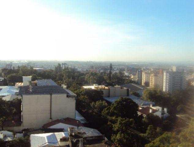 Apto 3 Dorm, Higienópolis, Porto Alegre (75304) - Foto 4