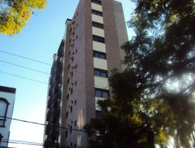 Apto 3 Dorm, Higienópolis, Porto Alegre (75304) - Foto 17