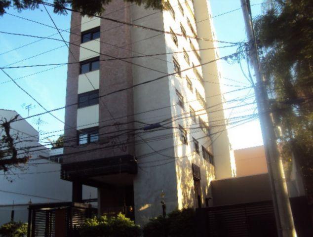 Apto 3 Dorm, Higienópolis, Porto Alegre (75304) - Foto 18