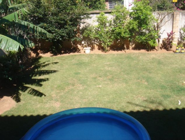 Casa 4 Dorm, Jardim Itu Sabará, Porto Alegre (75349) - Foto 4