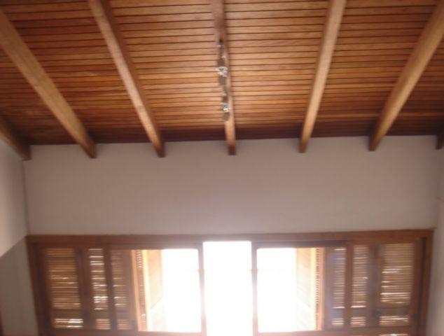 Casa 4 Dorm, Jardim Itu Sabará, Porto Alegre (75349) - Foto 6