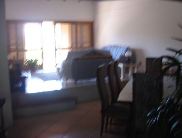 Casa 4 Dorm, Jardim Itu Sabará, Porto Alegre (75349) - Foto 8