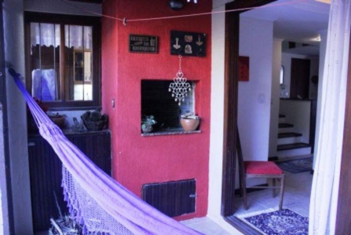 Casa 4 Dorm, Medianeira, Porto Alegre (75355) - Foto 6