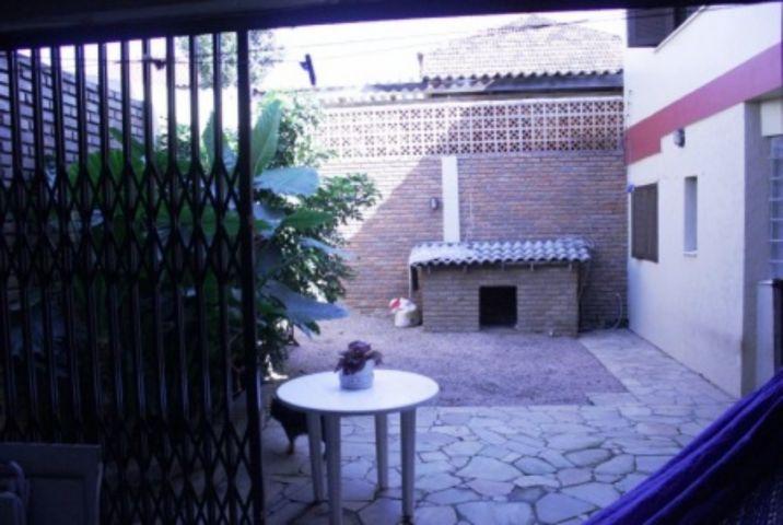 Casa 4 Dorm, Medianeira, Porto Alegre (75355) - Foto 7
