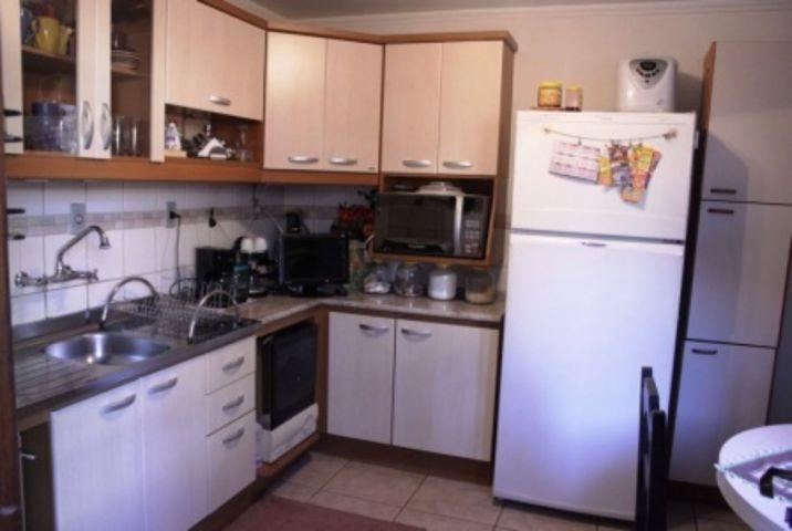 Casa 4 Dorm, Medianeira, Porto Alegre (75355) - Foto 10