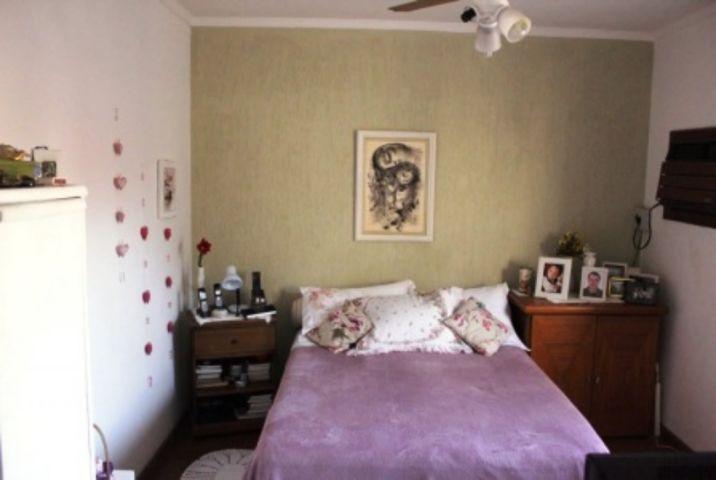 Casa 4 Dorm, Medianeira, Porto Alegre (75355) - Foto 13