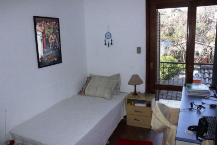 Casa 4 Dorm, Medianeira, Porto Alegre (75355) - Foto 15