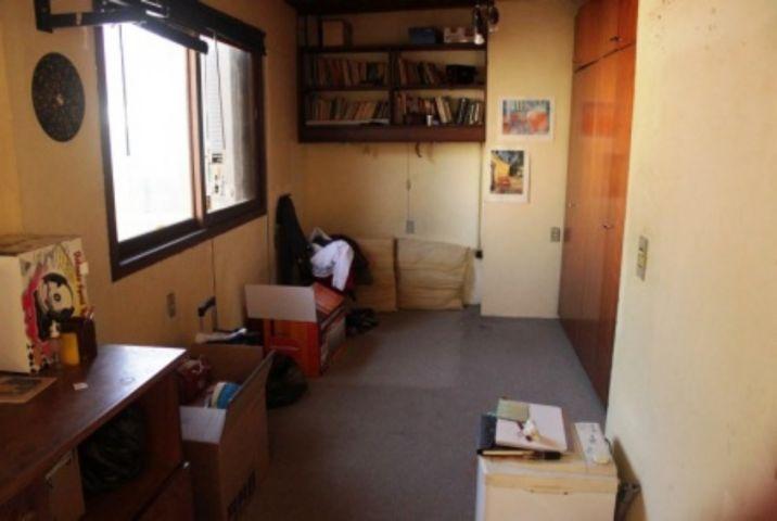 Casa 4 Dorm, Medianeira, Porto Alegre (75355) - Foto 18