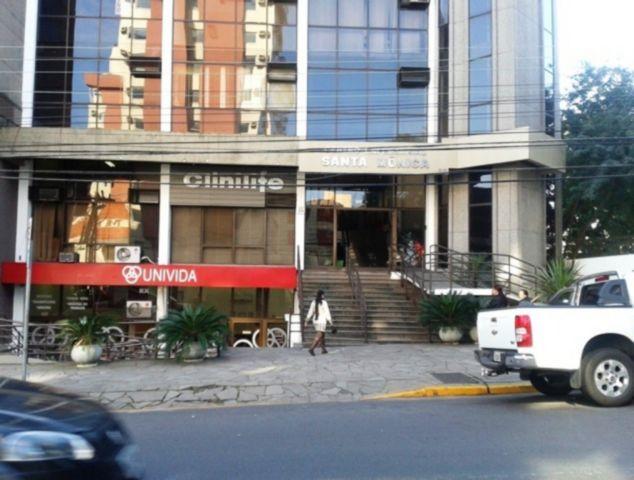 Sala, Cristo Redentor, Porto Alegre (75391) - Foto 2