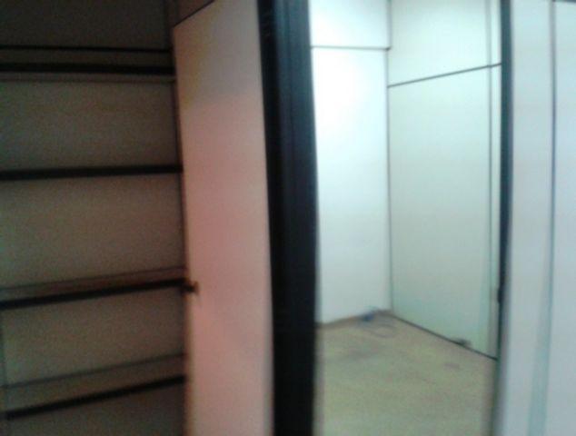 Sala, Cristo Redentor, Porto Alegre (75391) - Foto 5