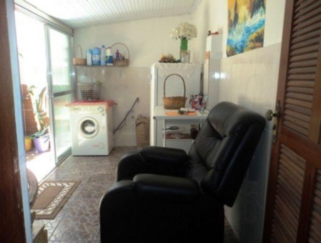 Ducati Imóveis - Casa 2 Dorm, Rubem Berta (75406) - Foto 6
