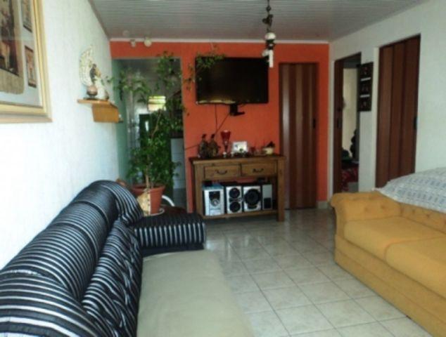 Ducati Imóveis - Casa 2 Dorm, Rubem Berta (75406) - Foto 10